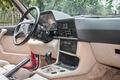 1988 BMW E24 M6 5-Speed