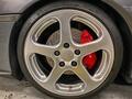 2002 Porsche 996 RUF RTurbo 6-Speed