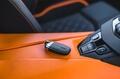 One-Off 2019 Lamborghini Aventador S Art Car by Skyler Grey