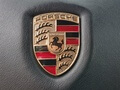 21k-Mile 2007 Porsche 997 Carrera S 6-Speed Aerokit
