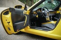 23k-Mile 2006 Porsche 997 Carrera S Cabriolet 6-Speed