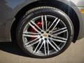 One-Owner 2016 Porsche Macan Turbo