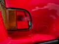 One-Owner 1988 Honda CR-X Si 5-Speed