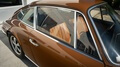 DT: 1970 Porsche 911S Coupe