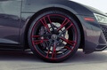 DT: 1k-Mile 2021 Audi R8 V10 Panther Edition 1 of 30