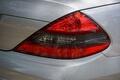 DT-Direct 13k-Mile 2011 Mercedes-Benz SL550