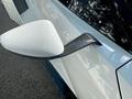 New 2021 Ford GT Mk II