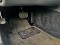 DT: 21k-Mile One-Owner 2002 Mercedes-Benz W203 C32 AMG