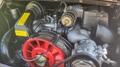 DT-Direct 1985 Porsche 911 Targa Safari Build 3.4L