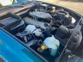 DT: 9k-Mile 1989 BMW Z1 Roadster
