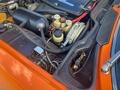 DT: 1972 Alfa Romeo Montreal