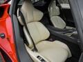 DT: 8k-Mile 2012 Lexus LFA #272/500