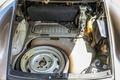 DT: 1982 Porsche 911SC Coupe