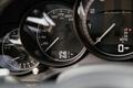 DT: 2k-Mile 2019 Porsche 991.2 Turbo S Cabriolet Exclusive Series