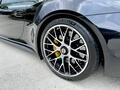 DT: 15k-Mile 2015 Porsche 991 Turbo S Coupe