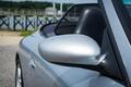 DT: 34k-Mile 2004 Porsche 996 Carrera Cabriolet 6-Speed