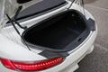 DT: 7k-Mile 2018 Mercedes-Benz AMG GT Roadster