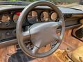 DT-Direct 1998 Porsche 993 Carrera Cabriolet 6-Speed