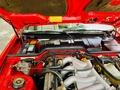 DT: 1986 Porsche 944 Turbo 5-Speed
