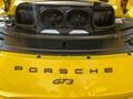 DT: 3k-Mile 2018 Porsche 991.2 GT3 w/ PCCB