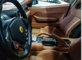 DT: 10k-Mile 2007 Ferrari 599 GTB Fiorano