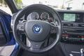 DT: 26k-Mile 2013 BMW F10 M5 Individual