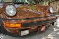 DT: 1975 Porsche 911 Carrera Coupe