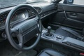 DT: One-Owner 1990 Porsche 944 S2 Coupe 5-Speed