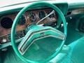 DT: 1978 Ford Thunderbird