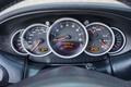 33k-Mile 2004 Porsche 996 Carrera 40th Anniversary Edition