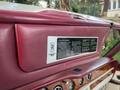 1989 Rolls-Royce Corniche II