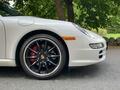 DT: 27k-Mile 2008 Porsche 997 Carrera 6-Speed