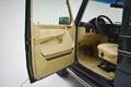 DT: 1994 Mercedes-Benz G320 SWB Euro