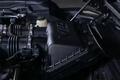 600-Mile 2017 Dodge Viper ACR Extreme