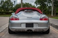 2001 Porsche Boxster Spyder by TuneRS