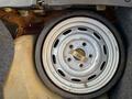 1975 Porsche 911S Silver Anniversary Edition