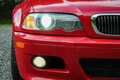 2006 BMW E46 M3 Competition Package 6-Speed