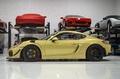 2014 Porsche 981 Cayman S Track Car 4.25L