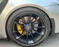 6k-Mile 2016 Porsche 991 GT3 RS w/ Rear Wing Delete