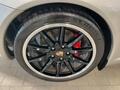 31k-Mile 2008 Porsche 997 Carrera S 6-Speed