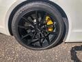 5k-Mile 2016 Porsche Cayman GT4 w/ PCCB