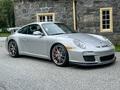 2k-Mile 2010 Porsche 997.2 GT3