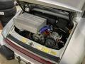 DT-Direct 1986 Porsche 930 Turbo
