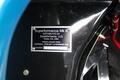 DT: 2016 Superformance MkIII Cobra w/ Roush 427SR