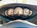 2000 Porsche 996 Carrera 6-Speed