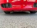 32k-Mile 1999 Porsche 986 Boxster 5-Speed