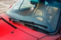 One-Owner 1996 Porsche 993 Carrera 4S Coupe