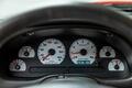 3k-Mile 2000 Ford Mustang SVT Cobra R #51/300
