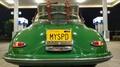 DT: 1957 Porsche 356A Speedster Replica By Vintage Speedster