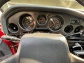 1988 Toyota Land Cruiser FJ62